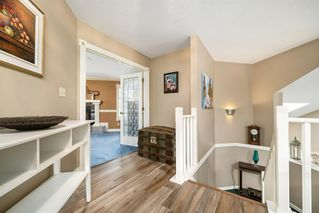 Photo 24: 8237 Edgebrook Drive NW in Calgary: Edgemont Detached for sale : MLS®# A1046214
