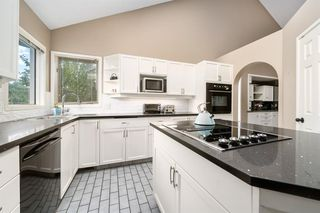 Photo 12: 8237 Edgebrook Drive NW in Calgary: Edgemont Detached for sale : MLS®# A1046214