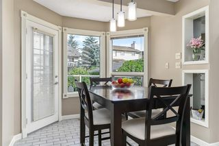 Photo 15: 8237 Edgebrook Drive NW in Calgary: Edgemont Detached for sale : MLS®# A1046214