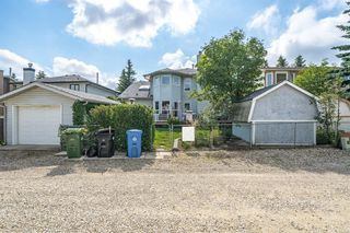 Photo 44: 8237 Edgebrook Drive NW in Calgary: Edgemont Detached for sale : MLS®# A1046214