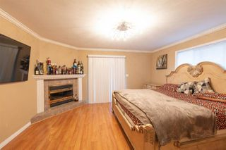 Photo 7: 12629 112A Avenue in Surrey: Bridgeview House for sale (North Surrey)  : MLS®# R2513772
