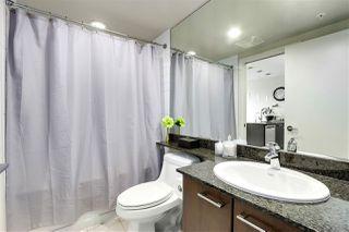 "Photo 15: 802 2979 GLEN Drive in Coquitlam: North Coquitlam Condo for sale in ""ALTAMONTE"" : MLS®# R2514461"