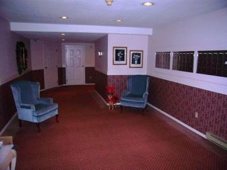 Photo 14: 206 15130 Roper Avenue in The Carrington: White Rock Home for sale ()  : MLS®# F2627525