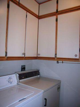 Photo 7: 206 15130 Roper Avenue in The Carrington: White Rock Home for sale ()  : MLS®# F2627525