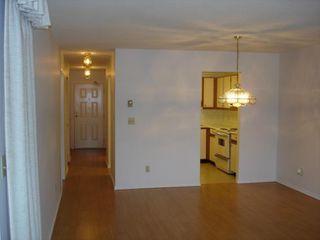 Photo 5: 206 15130 Roper Avenue in The Carrington: White Rock Home for sale ()  : MLS®# F2627525