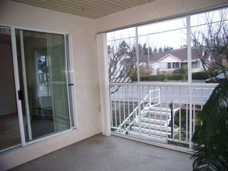 Photo 10: 206 15130 Roper Avenue in The Carrington: White Rock Home for sale ()  : MLS®# F2627525