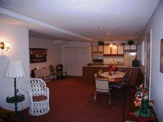 Photo 12: 206 15130 Roper Avenue in The Carrington: White Rock Home for sale ()  : MLS®# F2627525