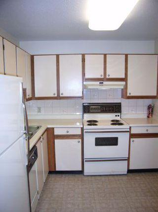 Photo 3: 206 15130 Roper Avenue in The Carrington: White Rock Home for sale ()  : MLS®# F2627525