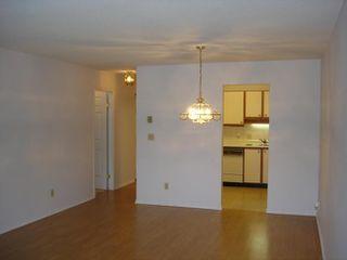 Photo 9: 206 15130 Roper Avenue in The Carrington: White Rock Home for sale ()  : MLS®# F2627525