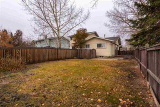 Photo 10: 4922 43 Avenue: Beaumont House Half Duplex for sale : MLS®# E4220623