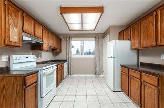 Photo 16: 4922 43 Avenue: Beaumont House Half Duplex for sale : MLS®# E4220623