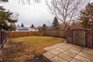 Photo 9: 4922 43 Avenue: Beaumont House Half Duplex for sale : MLS®# E4220623