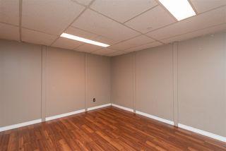 Photo 27: 4922 43 Avenue: Beaumont House Half Duplex for sale : MLS®# E4220623