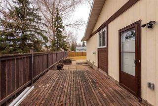 Photo 7: 4922 43 Avenue: Beaumont House Half Duplex for sale : MLS®# E4220623