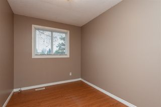 Photo 26: 4922 43 Avenue: Beaumont House Half Duplex for sale : MLS®# E4220623