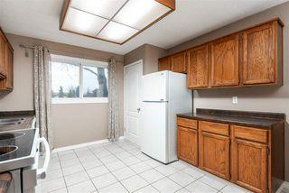 Photo 18: 4922 43 Avenue: Beaumont House Half Duplex for sale : MLS®# E4220623