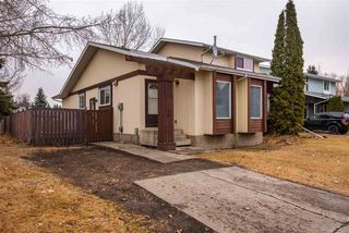 Photo 4: 4922 43 Avenue: Beaumont House Half Duplex for sale : MLS®# E4220623