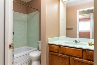 Photo 21: 4922 43 Avenue: Beaumont House Half Duplex for sale : MLS®# E4220623