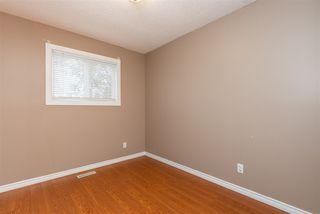Photo 22: 4922 43 Avenue: Beaumont House Half Duplex for sale : MLS®# E4220623