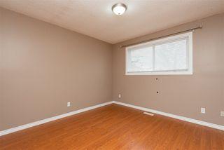 Photo 24: 4922 43 Avenue: Beaumont House Half Duplex for sale : MLS®# E4220623