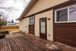 Photo 8: 4922 43 Avenue: Beaumont House Half Duplex for sale : MLS®# E4220623