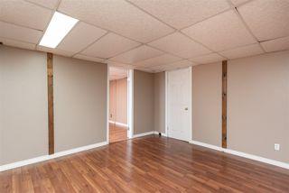 Photo 28: 4922 43 Avenue: Beaumont House Half Duplex for sale : MLS®# E4220623