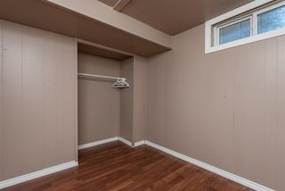 Photo 29: 4922 43 Avenue: Beaumont House Half Duplex for sale : MLS®# E4220623