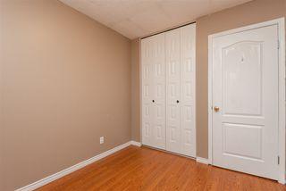 Photo 23: 4922 43 Avenue: Beaumont House Half Duplex for sale : MLS®# E4220623