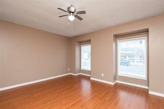 Photo 15: 4922 43 Avenue: Beaumont House Half Duplex for sale : MLS®# E4220623