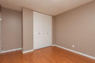Photo 25: 4922 43 Avenue: Beaumont House Half Duplex for sale : MLS®# E4220623