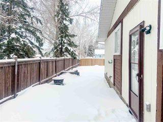 Photo 2: 4922 43 Avenue: Beaumont House Half Duplex for sale : MLS®# E4220623