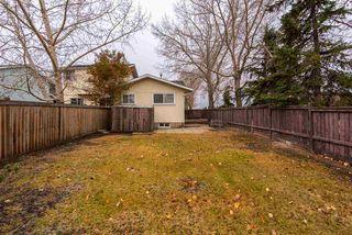 Photo 11: 4922 43 Avenue: Beaumont House Half Duplex for sale : MLS®# E4220623