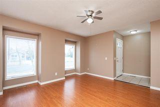 Photo 13: 4922 43 Avenue: Beaumont House Half Duplex for sale : MLS®# E4220623