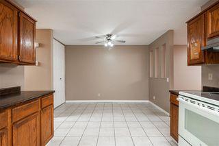 Photo 19: 4922 43 Avenue: Beaumont House Half Duplex for sale : MLS®# E4220623