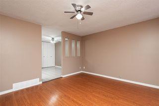 Photo 14: 4922 43 Avenue: Beaumont House Half Duplex for sale : MLS®# E4220623