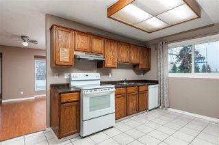 Photo 17: 4922 43 Avenue: Beaumont House Half Duplex for sale : MLS®# E4220623