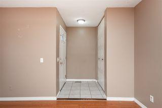 Photo 12: 4922 43 Avenue: Beaumont House Half Duplex for sale : MLS®# E4220623