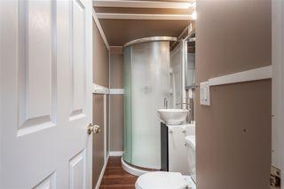 Photo 30: 4922 43 Avenue: Beaumont House Half Duplex for sale : MLS®# E4220623