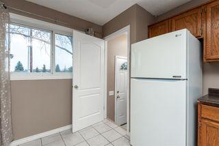 Photo 20: 4922 43 Avenue: Beaumont House Half Duplex for sale : MLS®# E4220623