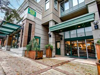 """Photo 28: 1106 720 CARNARVON Street in New Westminster: Downtown NW Condo for sale in """"Carnarvon Towers"""" : MLS®# R2518047"""