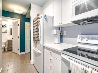 """Photo 20: 1106 720 CARNARVON Street in New Westminster: Downtown NW Condo for sale in """"Carnarvon Towers"""" : MLS®# R2518047"""