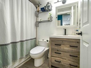 """Photo 24: 1106 720 CARNARVON Street in New Westminster: Downtown NW Condo for sale in """"Carnarvon Towers"""" : MLS®# R2518047"""