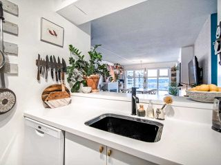 """Photo 18: 1106 720 CARNARVON Street in New Westminster: Downtown NW Condo for sale in """"Carnarvon Towers"""" : MLS®# R2518047"""