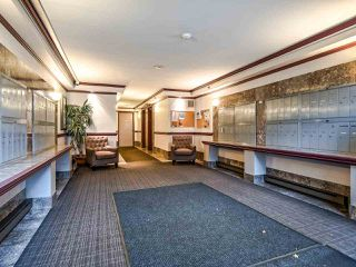 """Photo 26: 1106 720 CARNARVON Street in New Westminster: Downtown NW Condo for sale in """"Carnarvon Towers"""" : MLS®# R2518047"""