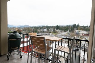 """Photo 17: 409 2632 PAULINE Street in Abbotsford: Central Abbotsford Condo for sale in """"Yale Crossing"""" : MLS®# R2519217"""