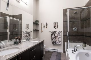 """Photo 12: 409 2632 PAULINE Street in Abbotsford: Central Abbotsford Condo for sale in """"Yale Crossing"""" : MLS®# R2519217"""