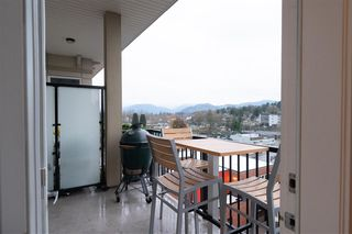 """Photo 16: 409 2632 PAULINE Street in Abbotsford: Central Abbotsford Condo for sale in """"Yale Crossing"""" : MLS®# R2519217"""
