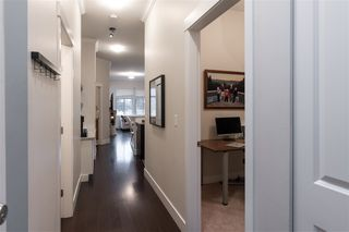 """Photo 9: 409 2632 PAULINE Street in Abbotsford: Central Abbotsford Condo for sale in """"Yale Crossing"""" : MLS®# R2519217"""
