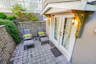 """Photo 21: 13328 COULTHARD Road in Surrey: Panorama Ridge House for sale in """"Panorama Ridge"""" : MLS®# R2523004"""