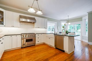 """Photo 11: 13328 COULTHARD Road in Surrey: Panorama Ridge House for sale in """"Panorama Ridge"""" : MLS®# R2523004"""
